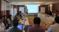 Bandung Institute of Governance Studies (BIGS) bersama dengan Results for Development Institute (R4D) menyelenggarakan lokakarya antar partner (peer to peer learning workshop) di Siem Reap, […]